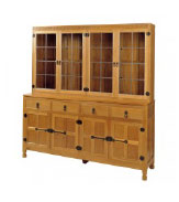 Sideboards & Dressers